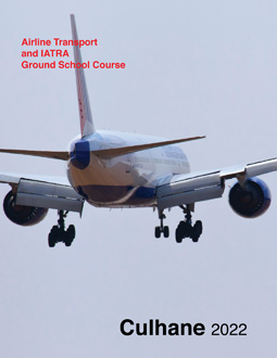 airline transport and iatra ground school course 2019 edition by rh acceleratedaviation com