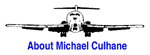 [About Michael J. Culhane]