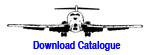 [Download AcceleratedAviation.com Catalogue]