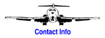 [Contact Info AcceleratedAviation.com]