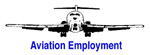 [Employment Accelerated Aviation]
